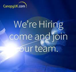 We're hiring - Welder / Fabricator